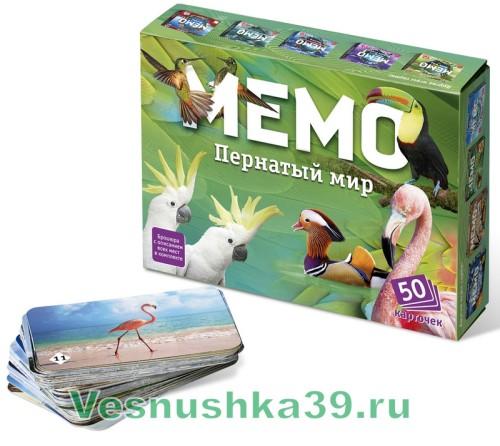 kartochnaya-igra-memo-neskuchnye-igry-v-assortimente (1)