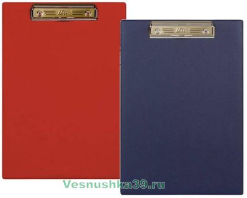 planshet-doska-klipbord-a5-s-verhnim-zazhimom-plastik