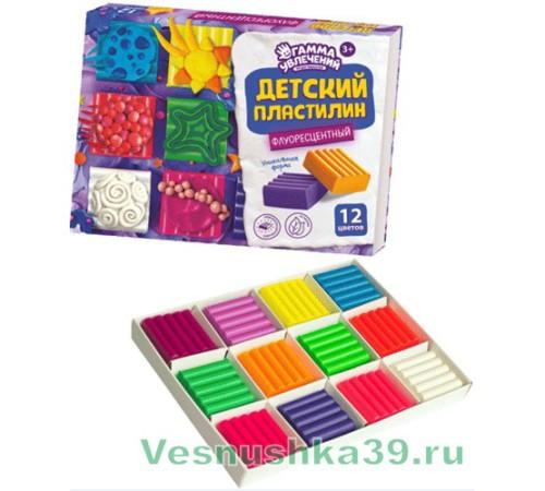 plastilin-12cv-zhemchuzhnyj-gamma-uvlechenij (1)