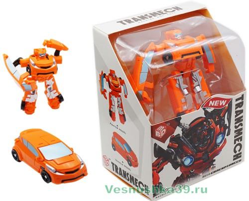 avtobot-mini-v-korobke (1)