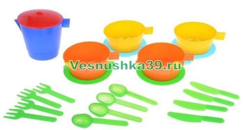 chajnyj-nabor-na-4-persony-v-setke-rossiya (1)