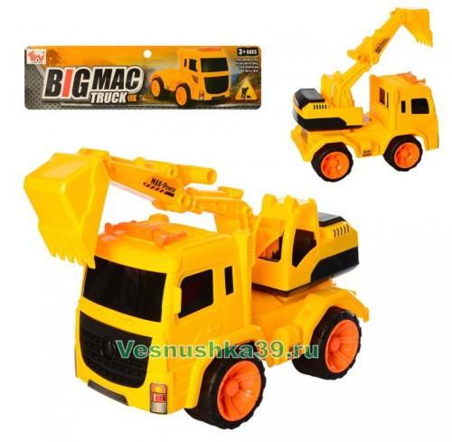 ekskavator-big-mac-truck-800-1-v-pakete