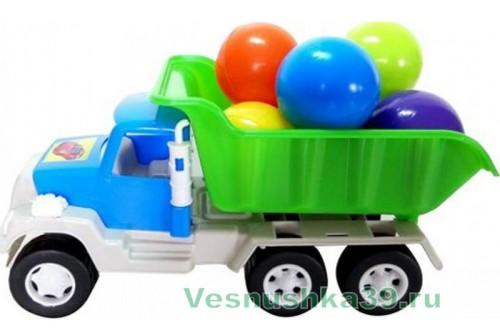 samosval-big-truck-s-myachikami (1)