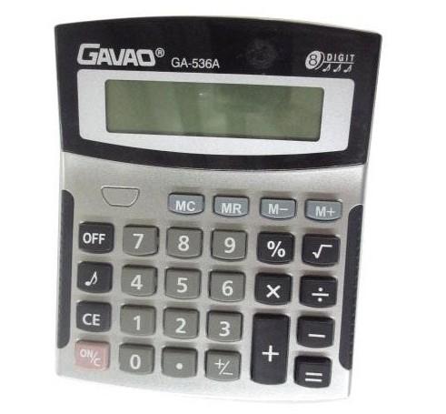 kalkulyator-8-razryadov-srednij