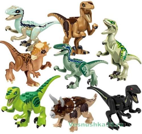 lego-figurka-dinozavr-v-korobke (1)