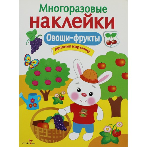 mnogorazovye-naklejki-a4-strekoza-v-assortimente (1)