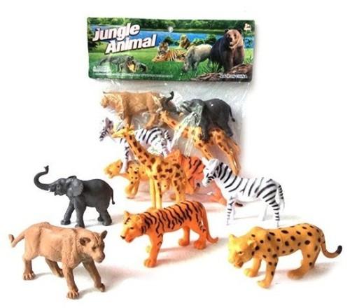nabor-dikih-zhivotnyh-6sht-jungle-animal-v-pakete (1)