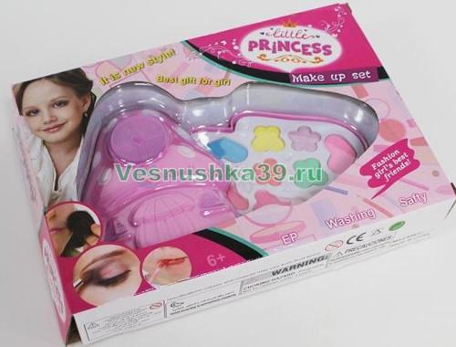 nabor-kosmetiki-domik-princessy-3v1