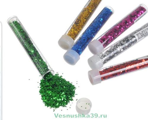 pajetki-v-tube-nabor-6cv (2)