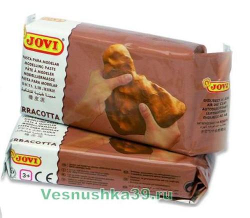 pasta-dlya-lepki-i-modelirovaniya-250g-jovi (1)