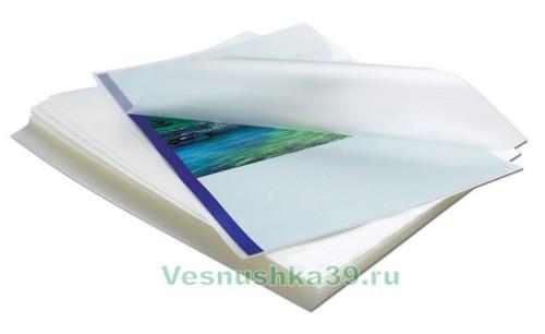 plenka-dlya-laminirovaniya-a3-125mkm-2-office-products-1sht (1)