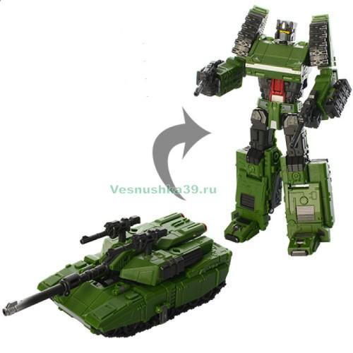 robot-transformer-tank-v-blistere-1sht