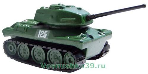 tank-v-pakete-inerc-mmmmm