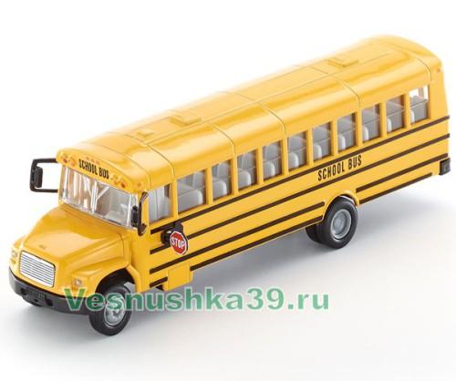 avtobus-inerc-v-pakete