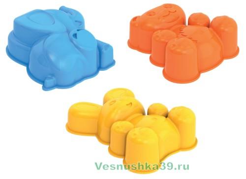 formochki-dlya-peska-3sht-v-setke-rossiya-v-assortimente (1)