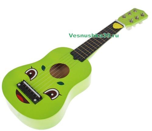 gitara-so-strunami (1)