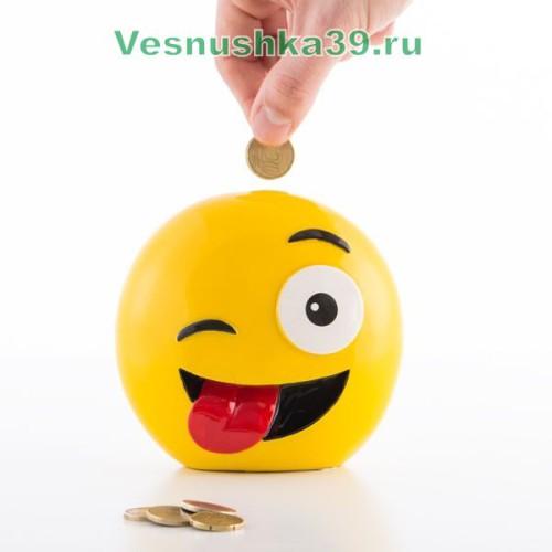 kopilka-keramicheskaya-v-assortimente (1)