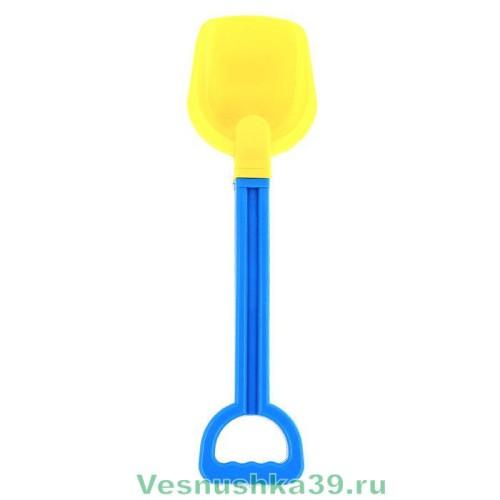 lopata-dlya-peska-35sm-v-assortimente