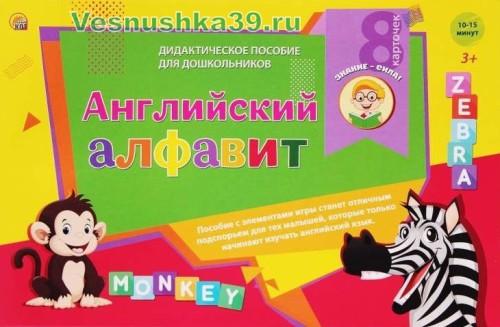 razvivayushhaya-igra-po-anglijskomu-yazyku-ryzhij-kot-v-assortimente (3)
