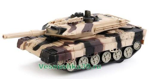 tank-svet-zvuk-art-1588-batarejki