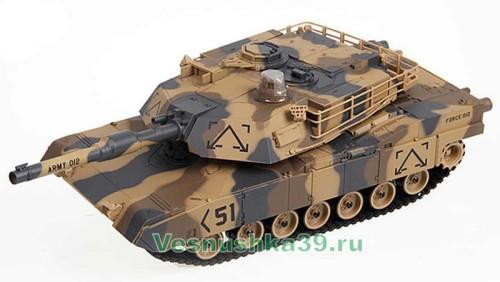 tank-v-pakete-srednij-v-assortimente (1)
