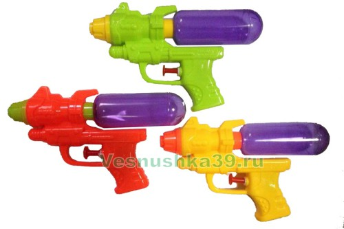 vodnoe-oruzhie-water-gun-168-120