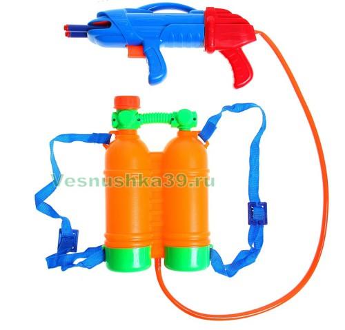 vodnyj-blaster