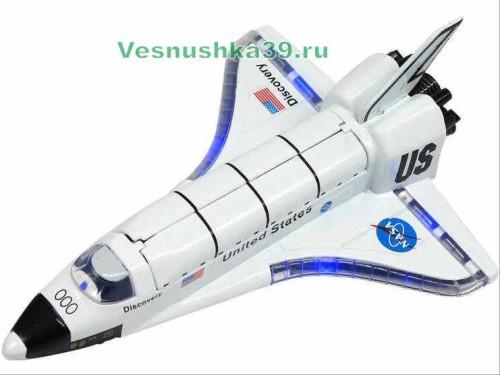 shattl-shuttle-na-batarejkah-space-shuttle (1)