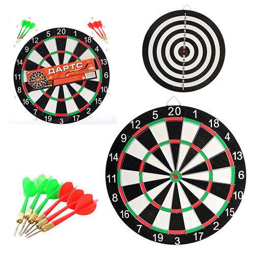darts-32sm-2-storonnij