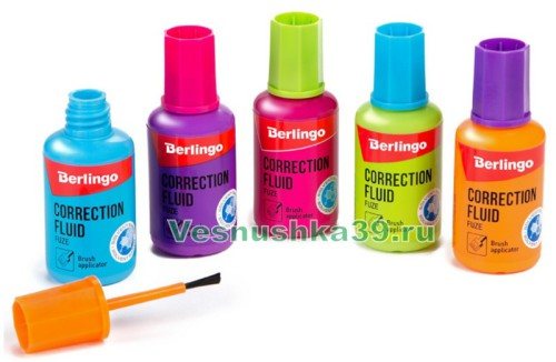 korrektor-kistochka-20ml-berlingo (1)