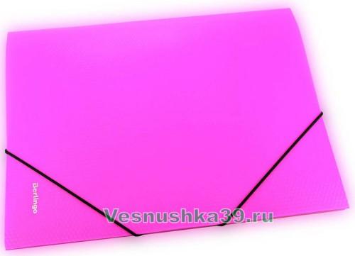 papka-plastikovaya-na-rezinke-berlingo (1)
