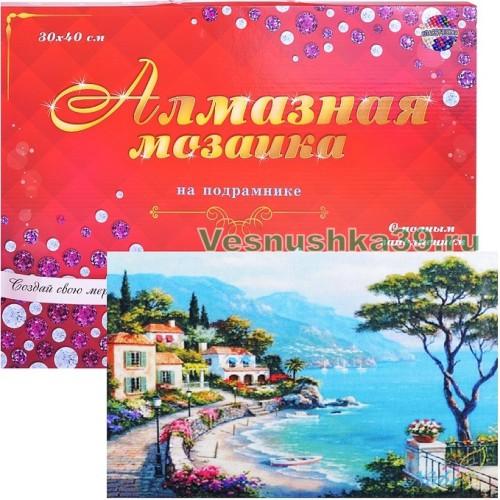 almaznaya-mozaika-na-podramnike-30-40sm-v-assortimente (1)