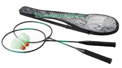 badminton-v-chehle-t6-metall-polsha