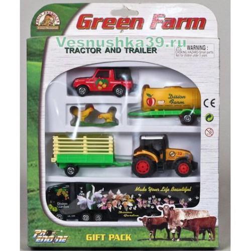 nabor-fermera-green-farm-pt403