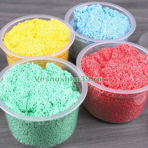 plastilin-myagkij-puzyrkovyj-4cv (1)