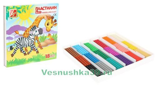 plastilin-18cv-zoo-luch (1)