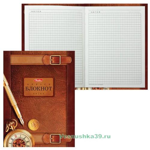 zapisnaya-knizhka-a6-80l-tverdaya-oblozhka