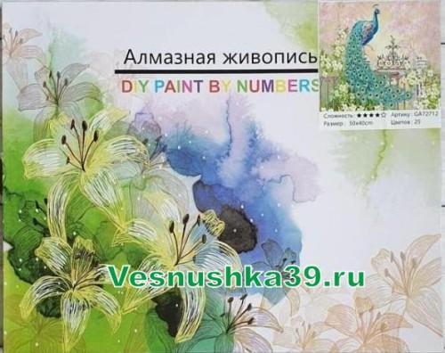 almaznaya-mozaika-na-podramnike-40-50sm-v-assortimente (1)