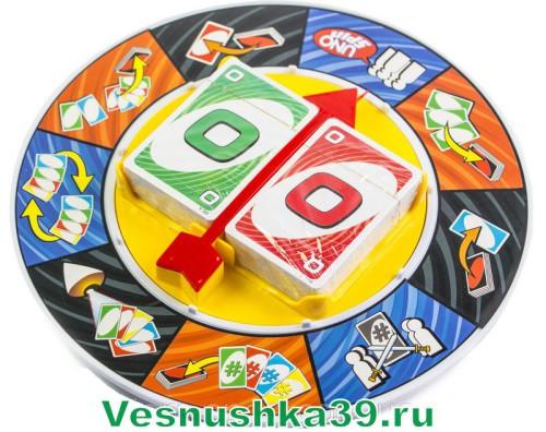 kartochnaya-igra-uno-pole