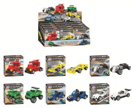 konstruktor-mashinka-racing-driver-1sht