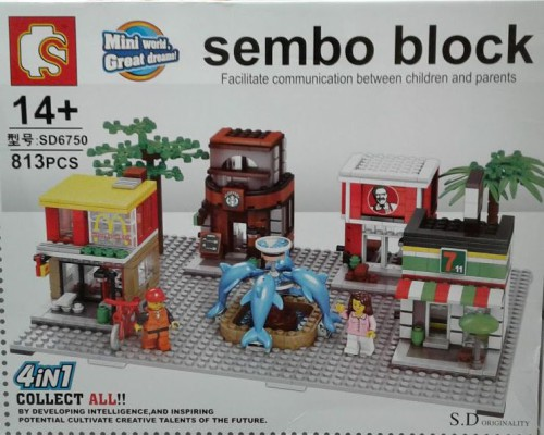 konstruktor-sembo-block-813d