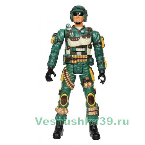 soldat-47sm-v-pakete