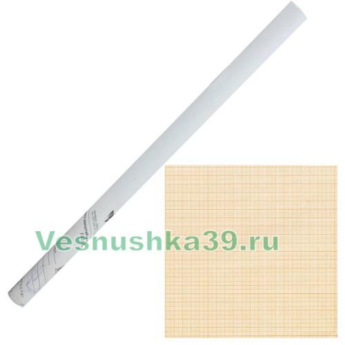 bumaga-millimetrovaya-masshtabno-koordinatnaya-640mm-10m (1)