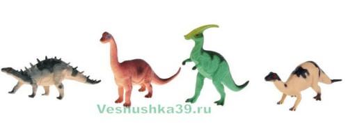 dinozavr-rezinovyj-poshtuchno (1)