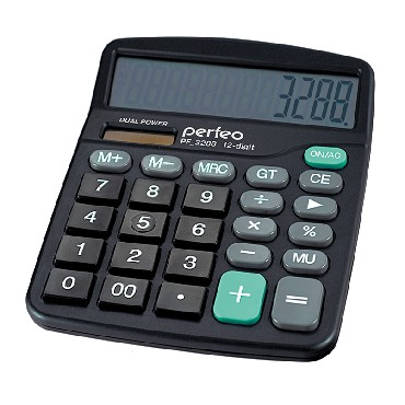 kalkulyator-12-razryadov-perfeo-3288