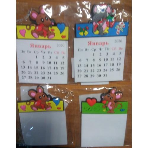 magnit-novogodnij-bloknot-kalendar