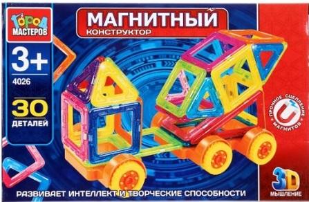 magnitnyj-konstruktor-30det-gorod-masterov (1)