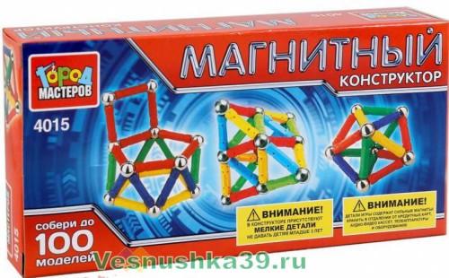 magnitnyj-konstruktor-42det-gorod-masterov (1)