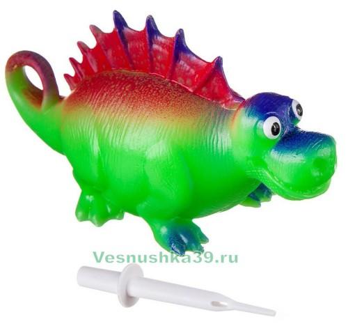 shar-naduvnoj-dinozavr (2)