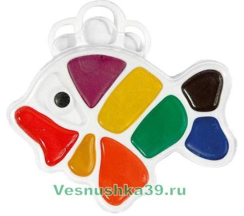 akvarel-fiurnaya-8-9cv-samoletik-rybka-luch (2)